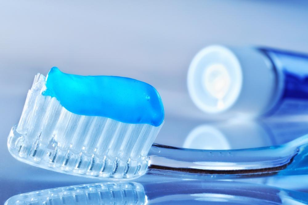 Bad Breath and Brushing Habits | Farmington NM dentist