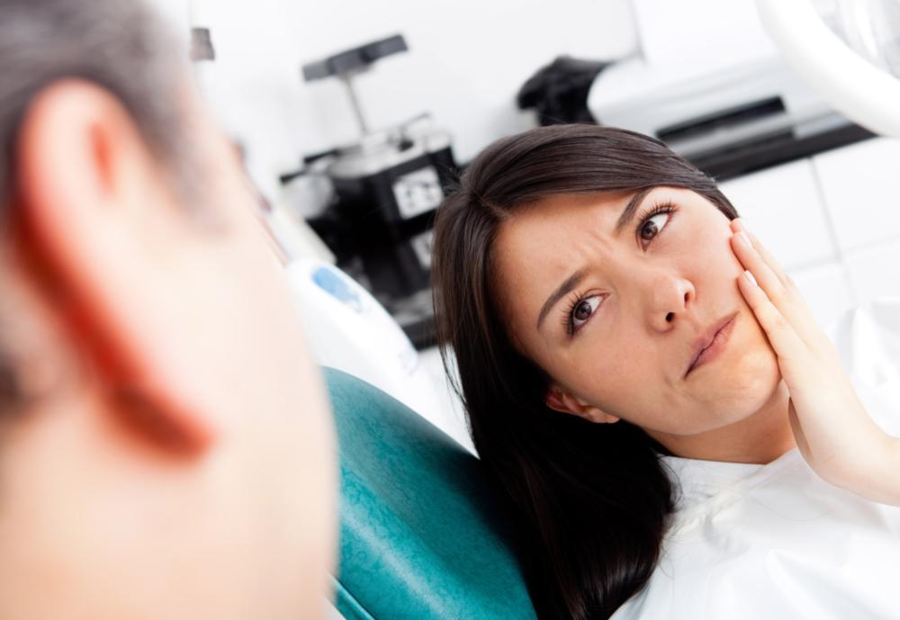 TMJ Treatment | farmington nm