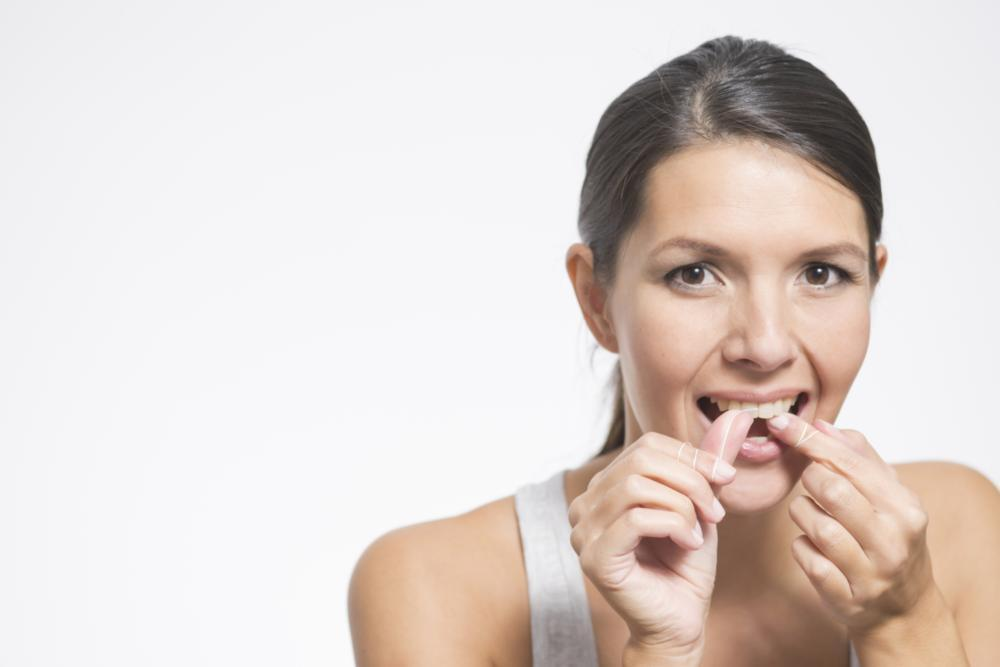 Gum Disease | farmington nm dentist