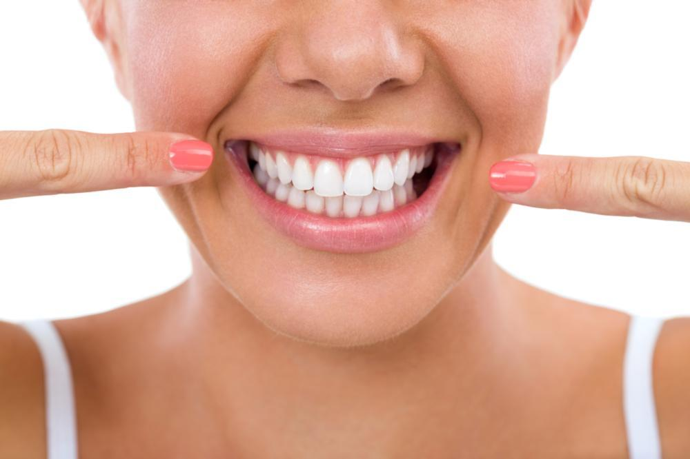 chipping teeth | farmington nm dentist