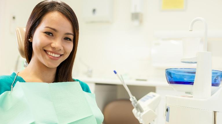 Cosmetic Dentistry Advancements | Farmington NM cosmetic dentist
