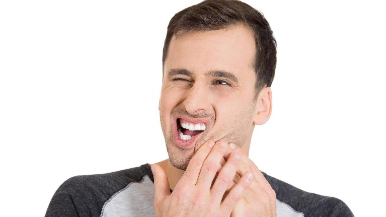 Tooth Sensitivity | Farmington NM Dentist