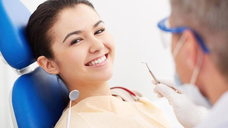 lusk family dentistry | farmington nm dentist