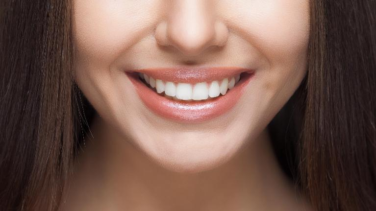 cosmetic dentistry farmington nm
