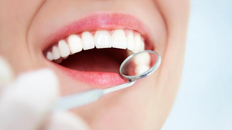 Signs You Could Benefit From Cosmetic Dentistry | dentist farmington nm