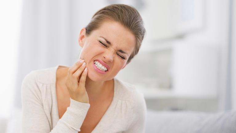 TMJ Disorder | Farmington NM