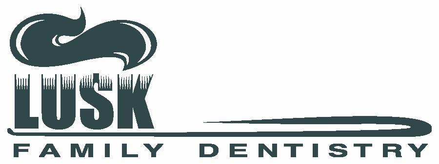 Lusk Family Dentistry